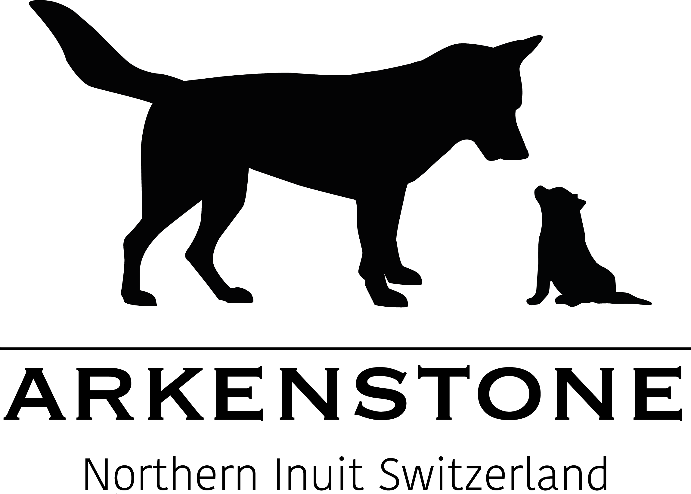 Arkenstone Northern Inuit Switzerland